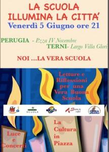 5Giugno_Piazza