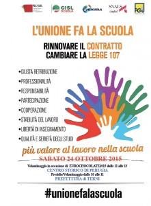 24_ottobre_Umbria