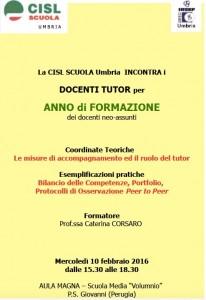 Docenti_tutor