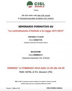 FORMAZIONE_RSU_12feb2016_1
